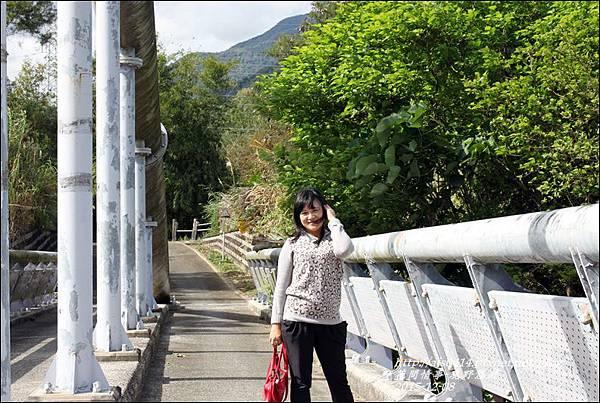 2015-12-鹿野悠遊3.jpg
