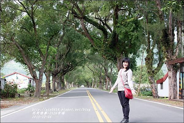 2015-12-鹿野2626市集7.jpg