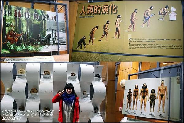 2015-12-台東史前文化館物館6.jpg
