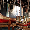 2015-12-台東史前文化館物館14.jpg