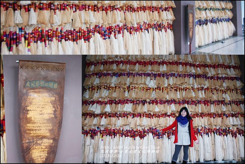 2015-12-台東史前文化館物館20.jpg