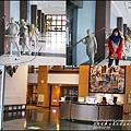 2015-12-台東史前文化館物館17.jpg