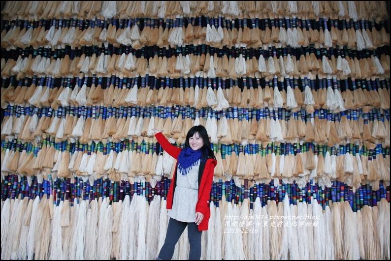 2015-12-台東史前文化館物館19.jpg
