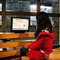 2015-12-台東史前文化館物館15.jpg