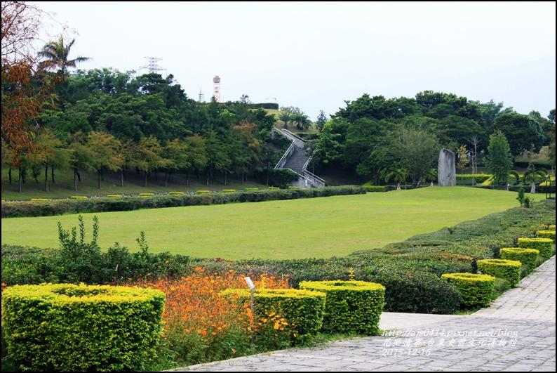 2015-12-台東史前文化館物館26.jpg