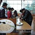 2015-12-台東史前文化館物館21.jpg