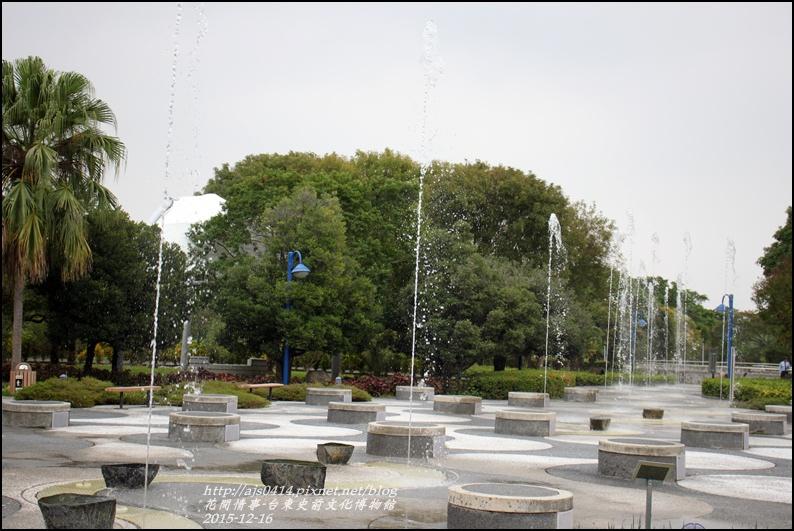 2015-12-台東史前文化館物館31.jpg