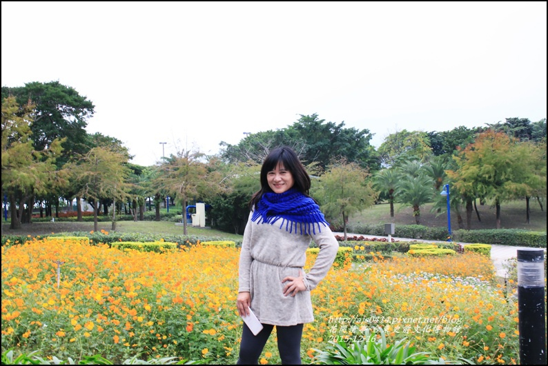 2015-12-台東史前文化館物館27.jpg