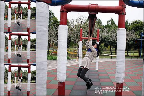 2015-12-台東史前文化館物館41.jpg