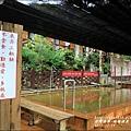 2015-12-瑞穗溫泉13.jpg