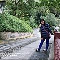 2015-12-瑞穗溫泉19.jpg