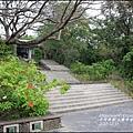 2015-12-台東卑南文化公園7.jpg