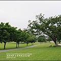 2015-12-台東卑南文化公園8.jpg