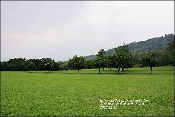 2015-12-台東卑南文化公園9.jpg