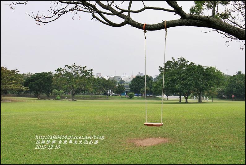 2015-12-台東卑南文化公園10.jpg