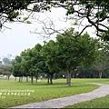 2015-12-台東卑南文化公園14.jpg