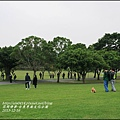 2015-12-台東卑南文化公園21.jpg
