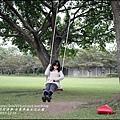 2015-12-台東卑南文化公園22.jpg
