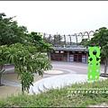 2015-12-台東卑南文化公園24.jpg