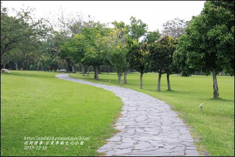 2015-12-台東卑南文化公園27.jpg