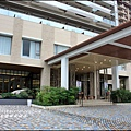 2015-12-金聯世紀酒店2.jpg
