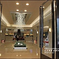 2015-12-金聯世紀酒店5.jpg