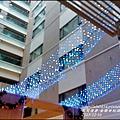 2015-12-金聯世紀酒店9.jpg
