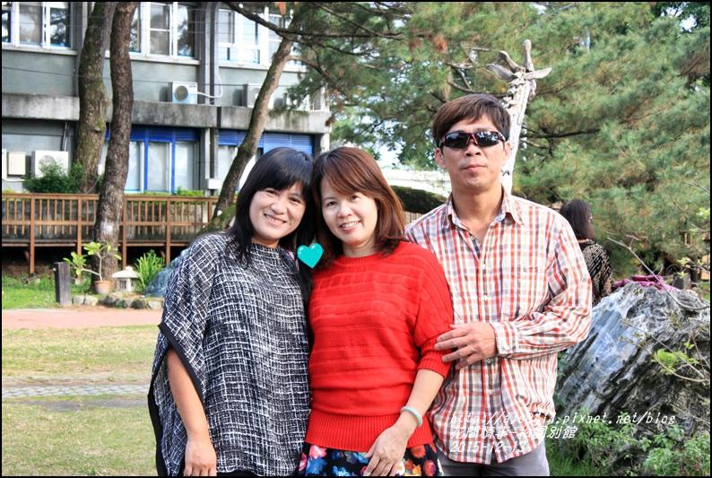 2015-12-松園別館1.jpg