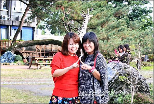 2015-12-松園別館2.jpg