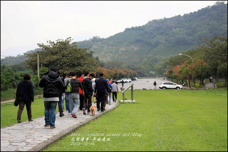 2015-12-卑南遺址公園14.jpg