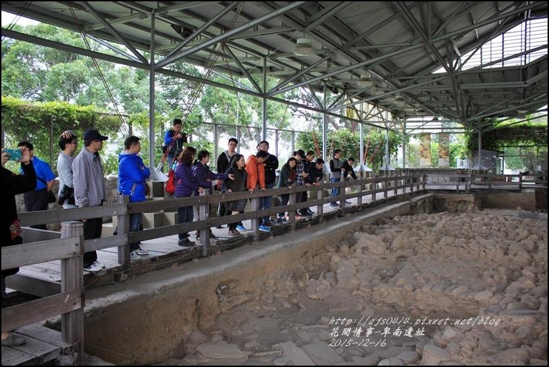 2015-12-卑南遺址公園4.jpg