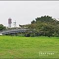 2015-12-卑南遺址公園9.jpg