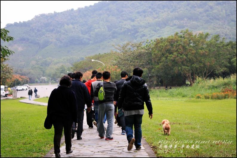 2015-12-卑南遺址公園13.jpg