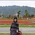 2016-01-大農大富平地森林26.jpg