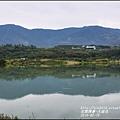 2016-02-10-大坡池19.jpg