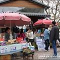 2016-02-伯朗大道&天堂之路35.jpg