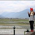 2016-02-伯朗大道&天堂之路26.jpg