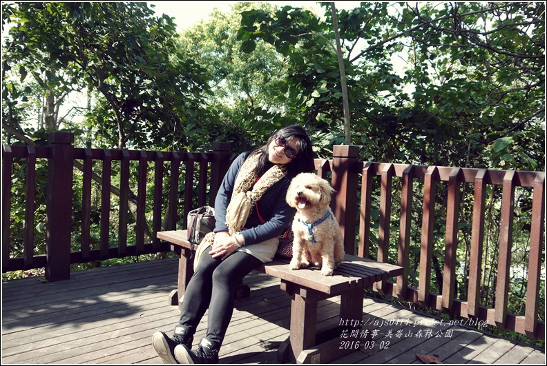 2016-03-美崙山森林公園2.jpg