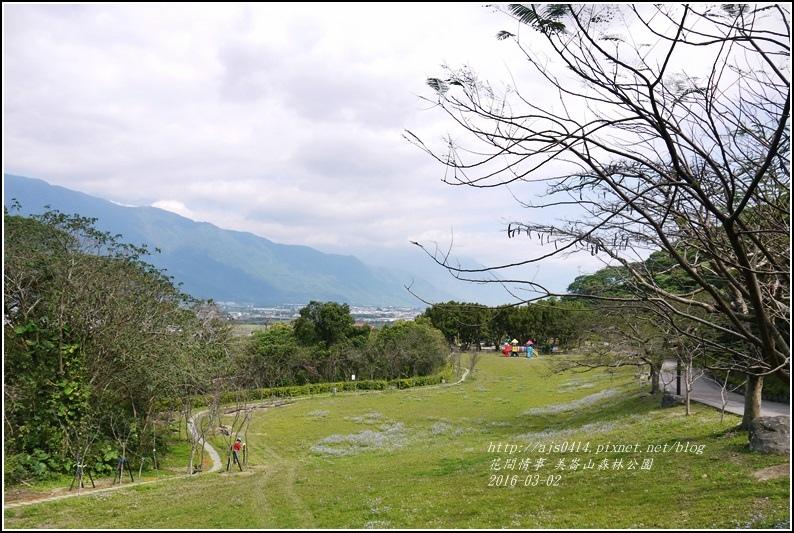 2016-03-美崙山森林公園6.jpg
