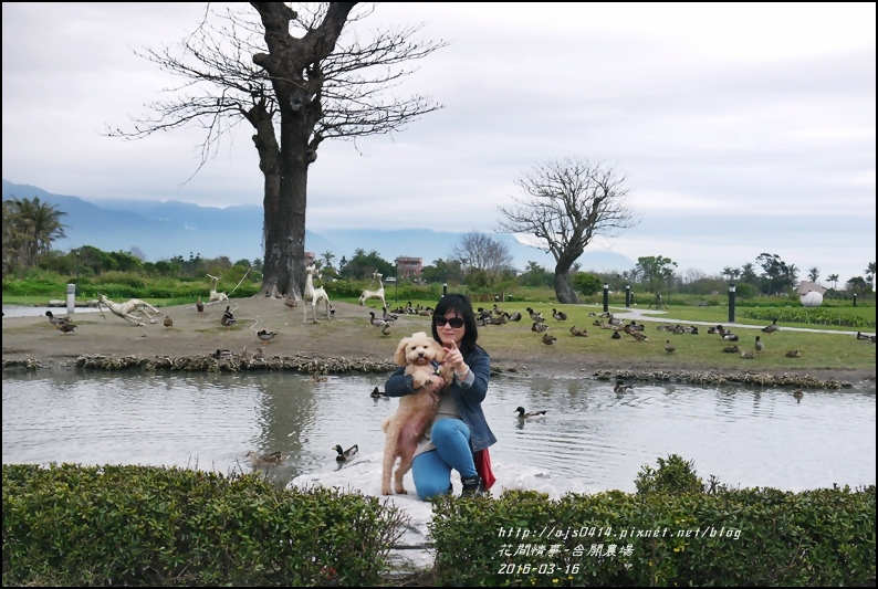 2016-03-台開農場24.jpg
