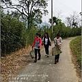 2016-04-採箭筍日4.jpg