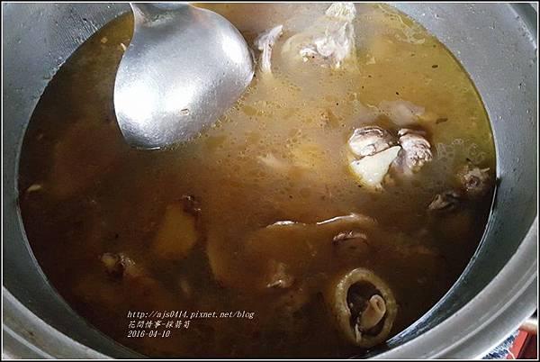 2016-04-採箭筍日13.jpg