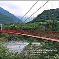 2016-04-武陵吊橋1.jpg
