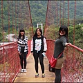 2016-04-武陵吊橋3.jpg