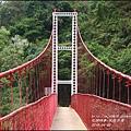 2016-04-武陵吊橋6.jpg