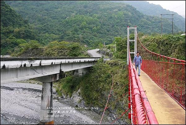 2016-04-武陵吊橋7.jpg
