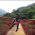2016-04-武陵吊橋8.jpg