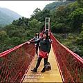 2016-04-武陵吊橋10.jpg