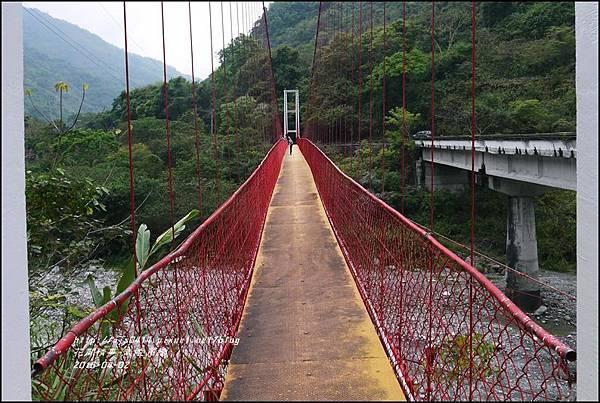 2016-04-武陵吊橋13.jpg