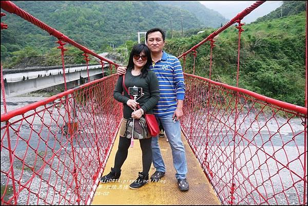 2016-04-武陵吊橋14.jpg